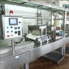 Special Wafer Maker Machine