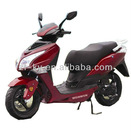 ZF-KYMCO cheap 150cc eec gas scooter for sale