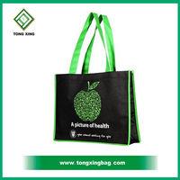 Big Size 100% PP Non Woven Shopper Bag