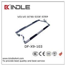 Side step DF-X9-103