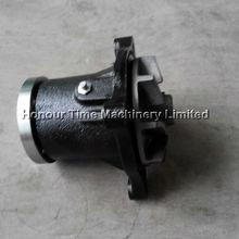 E320C excavator water pump for engine parts