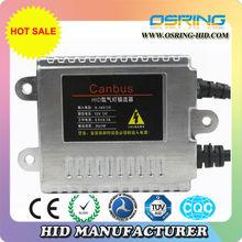new !!! OSRING HID H4 bixenon kit error/canbus hot sale