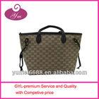Hot sale!!!2014 popular handbags