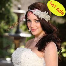 wholesale wedding tiara hair accessories RA80