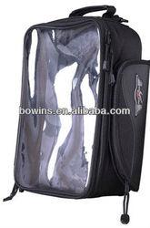 hot sell racing motorbike men's side bag