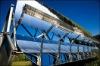 Solar PV , CPV ,CSP Technogy solutions , 1 MW - 200 MW Plants EPC