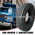 1200r24 heavy dump truck tires