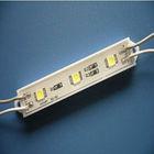High Lumens SMD5730/SMD5630 LED Module Light