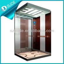 calidad elevadores para casas