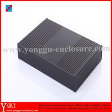 YGK-31 240*45*160 (w*h*free) oem / odm aluminium instrument case