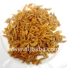 Small Dried Prawns (Shrimp) / Karadi