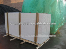 particle board siding panels