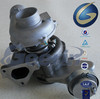 rhf4v vv14 A6460960199 sale used turbochargers benz