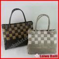 2014 nuevo modelo monederos y bolsos de las para mujer