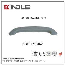 TOYOTA 01-04 RAV4/LIGHT SPOILER KDS-TYT062