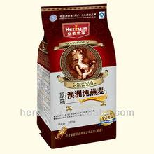 Original Taste Instant Pure Oatmeal