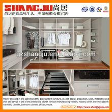 bedroom furniture modern wardrobe closet
