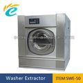 profissional industrial máquina de lavar