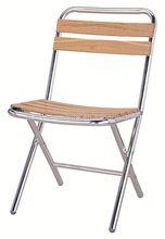 açık ahşap antika döküm sandalyeler