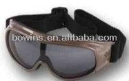 adult motorcross men's goggles, ski goggles