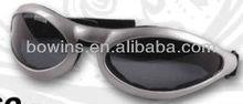 racing motorcross goggles,swimming goggles