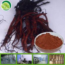 Radix salviae miltiorrhizae extract Tanshinone