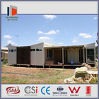 low cost mobile luxury prefab modular homes