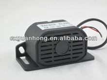 Small size bibi or white noise sound truck backup alarm GR-05