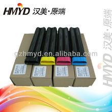 New Arrival 4 Remanufactured Toner Cartridges For WorkCentre 7775 7765 7755
