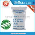 Dióxido de titânio anatase ba01-01