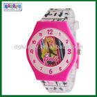 Wholesale alibaba designer watches, top brand watches
