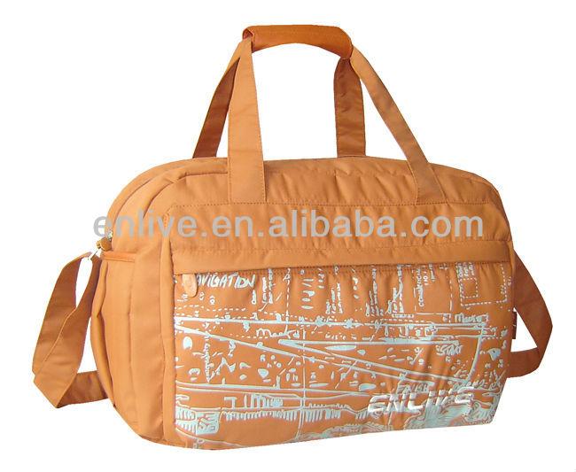 Enlive New Designer Ladies Hand Bag