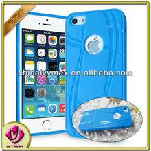2013 hot sale custom design tpu case for iphone 5