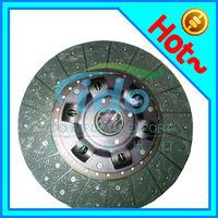 Clutch Disc for HiNO Truck J05C HND041U/31250-3890