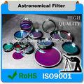espelho ótico lense astronômicas microscópios telescópio