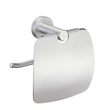 toilet roll holder/bathroom accessory