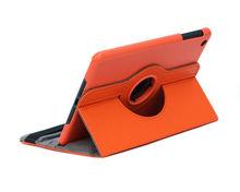 New design leather case for ipad mini, for ipad 2