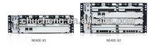 huawei router NE40E series X16 X8 X3