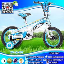 children motorcycle bicycles/fabrica de bicicletas da China