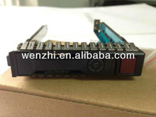 Available stock for 2.5' HDD tray G8 server,SOLD 1200 pcs in July