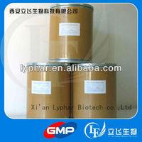 Hot sale safflower carthamus extract