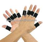 2013 high quality fashionable neoprene finger support