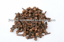 Small Dried Spices Cloves