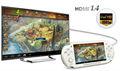 """Jxd S5110B 5 """" Dual Core jogador do jogo Android jogos grátis baixar"""