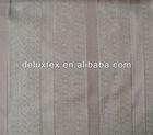 Designer fabric liquidations