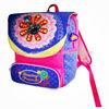 girl's wholesale school bag for children