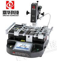 BGA soldering desoldering station Shenzhen China manufacturers