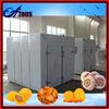 dried fruit equipment/persimmon drying machine/potato drying dehydration machine