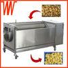 Automatic Professional Potato Peeler Machine