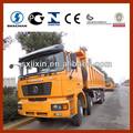 comprar euro shacman caminhão de mineração para vender para a turquia mercado